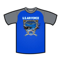 Airforce-Jersey_Front
