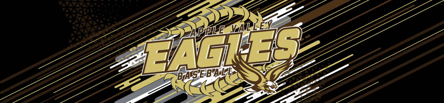 Apple Valley Baseball