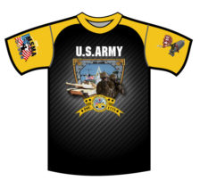 Army-FRONT1