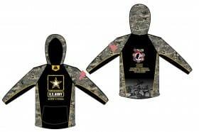 Army-Hoodie-Mock2