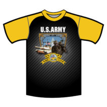 Army-Jersey_Front