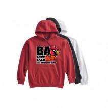 BA-701-hoodie