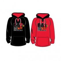 BA-715-hoodie