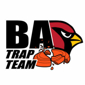 Bethlehem Academy Trap Team