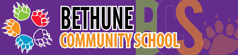 Bethune Community School