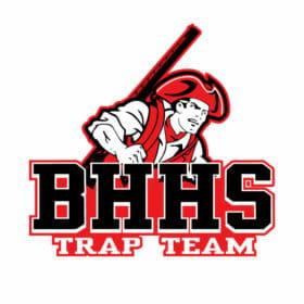 BHHS Trap