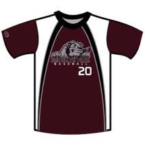 BPB-Full-Dye-Tshirt-1_FRONT