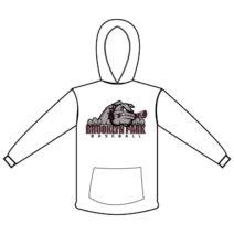 BPB-Tranfer-hoodie_FRONT