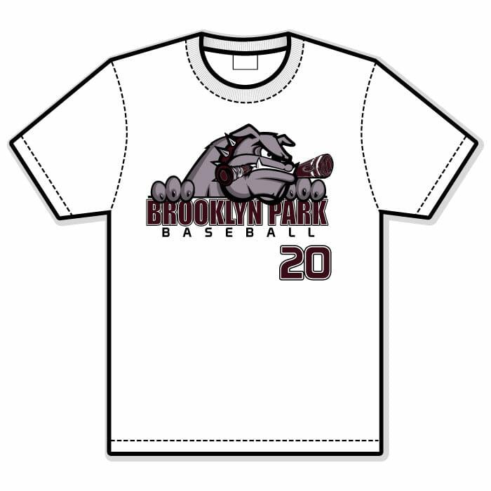 BPB-Tshirt-1_FRONT