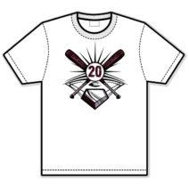 BPB-Tshirt-2_FRONT