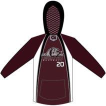 BPB-hoodie1_FRONT