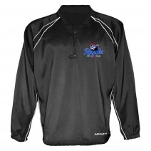 Batting-Practice-Jacket-Embroidered-