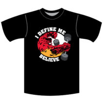 believe-jersey_front