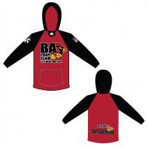Bethlehem-sweatshirt