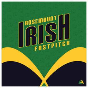Rosemount Fastpitch