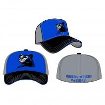 Board-Hat