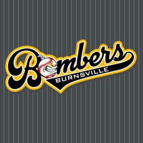 Burnsville Bombers