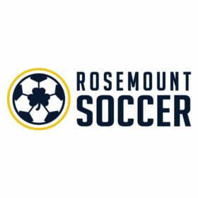 Rosemount Boys Soccer