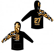 Burnsville-Black-sweatShirt
