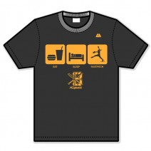 Burnsville-ESF-Shirt
