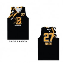 Burnsville-Fastpitch-Jersey-Black