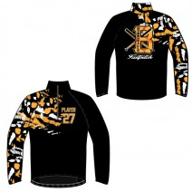 Burnsville-G-B-Jacket2