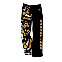 Burnsville-Sweatpants-wild
