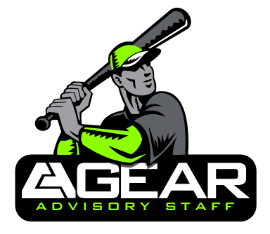 CA-Advisory-Staff-Logo