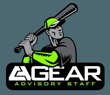 CA-Advisory-Staff-Logo