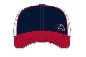 CA-HAT