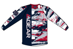 CA-Pullover-front