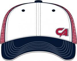 CA-RWB-Hat