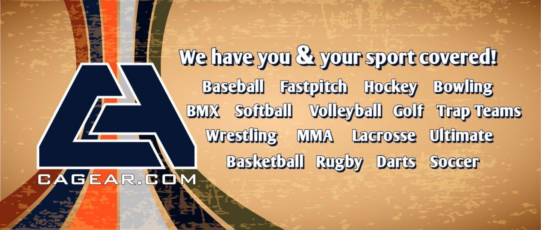 CA-Sports2