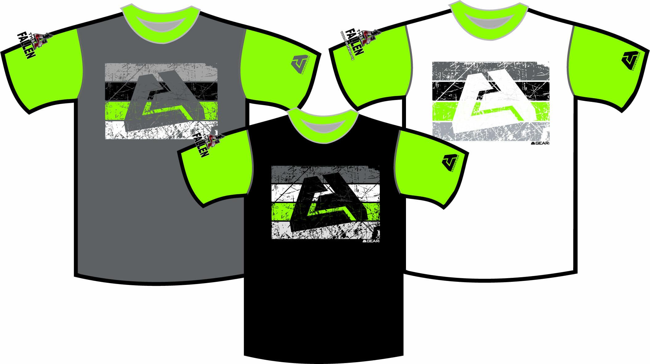 new concept 948e5 16650 Custom Slow Pitch Softball Shirts | Azərbaycan Dillər ...