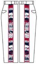 CA-custom-pant