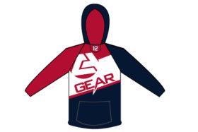 CA-hoodie-front