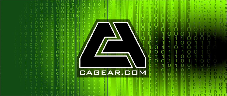 CA-new-logo-Banner2