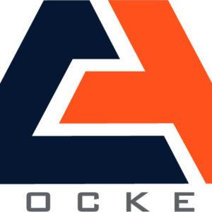 CA Hockey Team