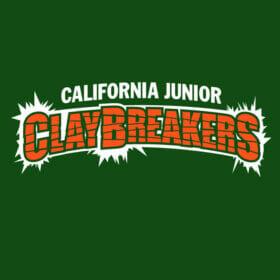 California Jr Claybreakers