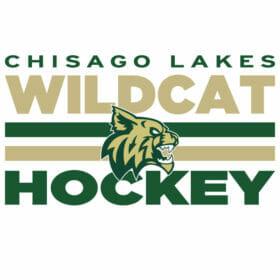 Chisago Lakes Hockey