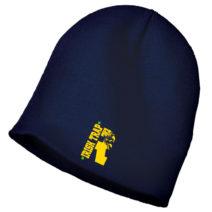 CP94-Navy-Beanie-Hat