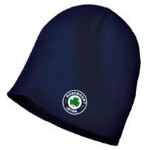 cp94_navy_hat