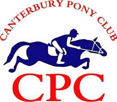 Canterbury Pony Club