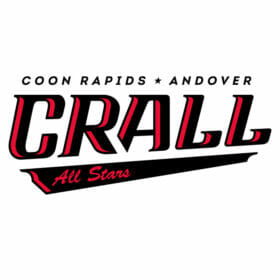 Coon Rapids - Andover Little League