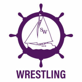 Minneapolis Southwest High School Wrestling