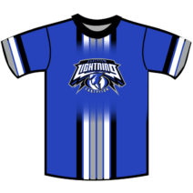 Coach-Shirt-1_FRONT