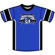 Coach-Shirt-2_FRONT