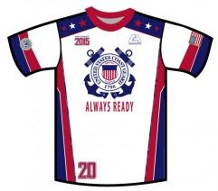 Coast-Guard-Front2
