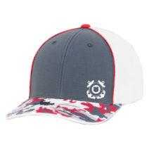Coast-Guard-Hat-402F