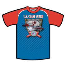 Coast-Guard-Jersey_Front